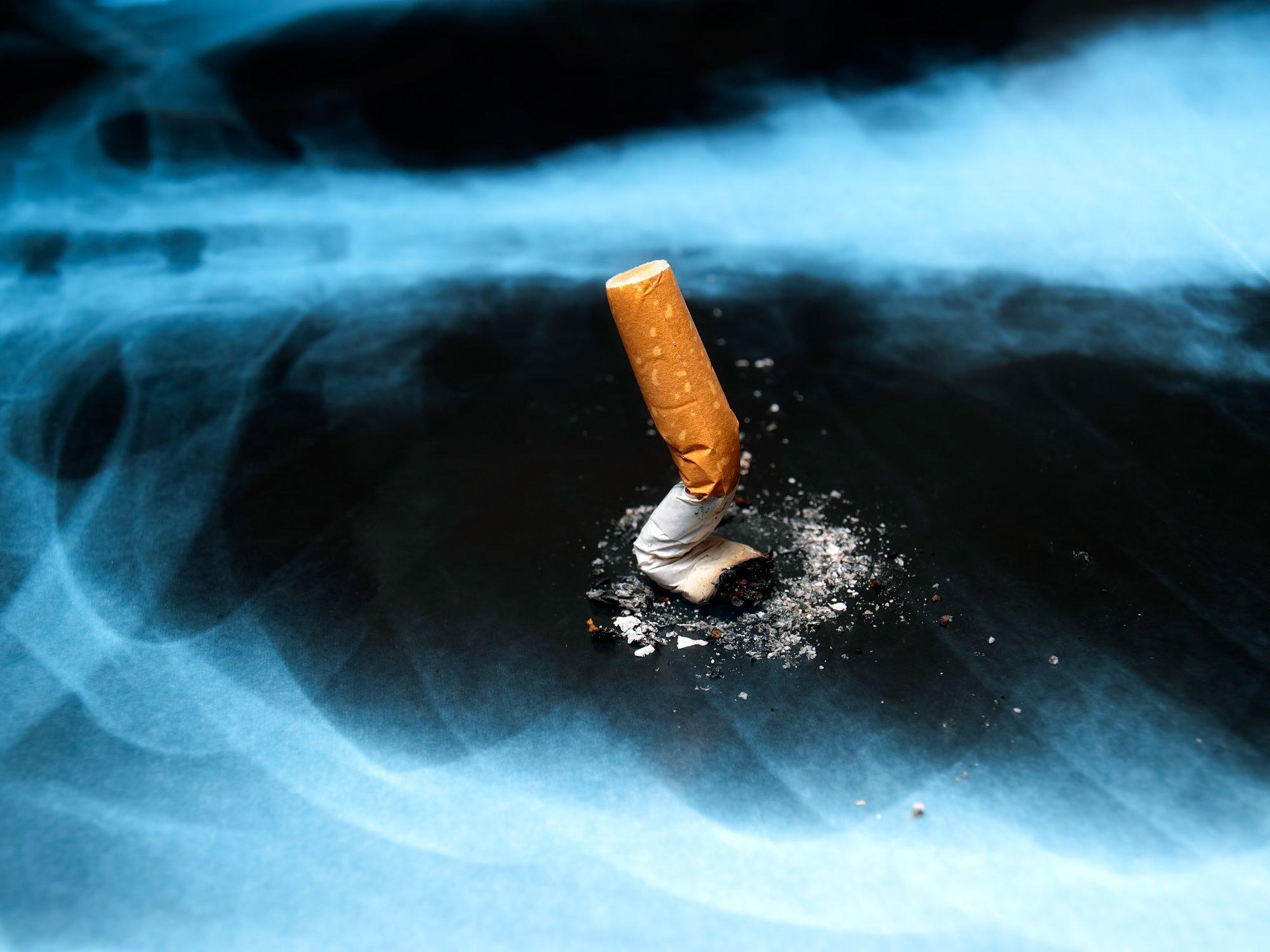 dohányzási kezelés ára