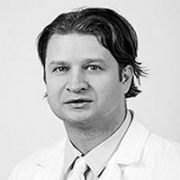 http://humandetox.hu/wp-content/uploads/2017/04/DR.-SZARVAS-TAMÁS-1.jpeg