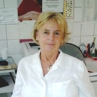 http://humandetox.hu/wp-content/uploads/2017/04/Dr-Apostol-Éva-3.jpg