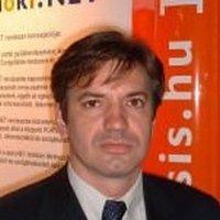 http://humandetox.hu/wp-content/uploads/2017/04/dr-farkasinszky-tibor.jpg
